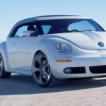 vw-new-beetle-ragster-concept
