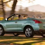 nissan_murano cross cabriolet arriere