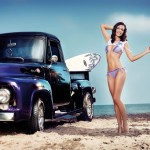 calendrier miss tuning 2011 ford_pickup_1952