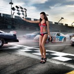 calendrier miss tuning 2011 nascar