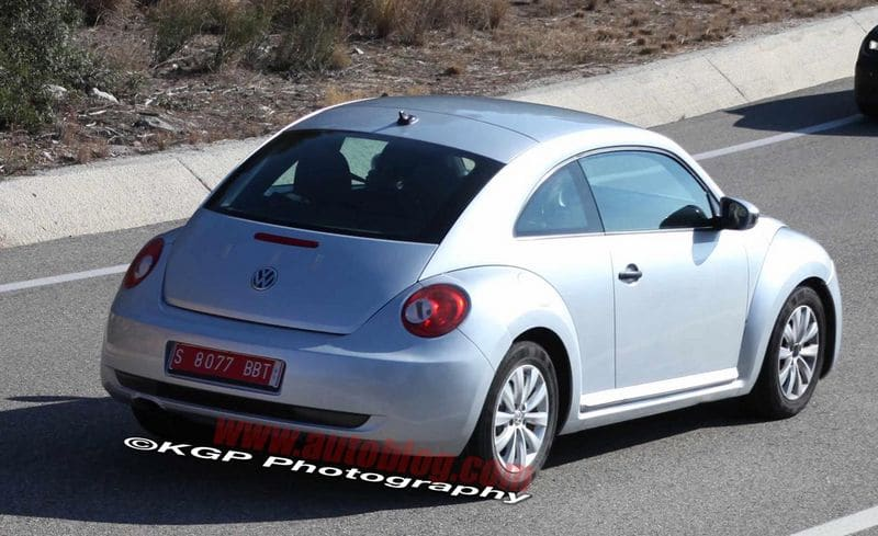 new new beetle 2011. new new beetle 2011. new