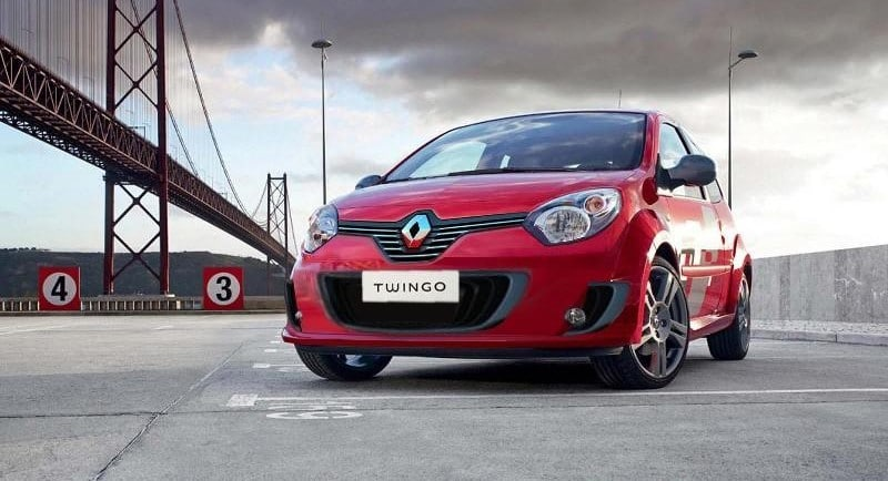 tarif renault twingo 2011 un prix en dessous de 8 000. Black Bedroom Furniture Sets. Home Design Ideas