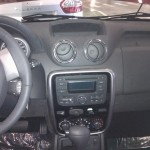 interieur dacia duster 2011