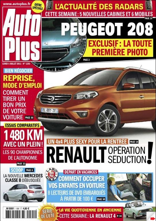 auto plus argus auto gratuit cote auto argus gratuit cote gratuite argus voiture autos post. Black Bedroom Furniture Sets. Home Design Ideas