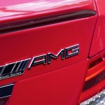 logo Mercedes-C63-AMG-Black-Series