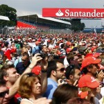 supporters f1