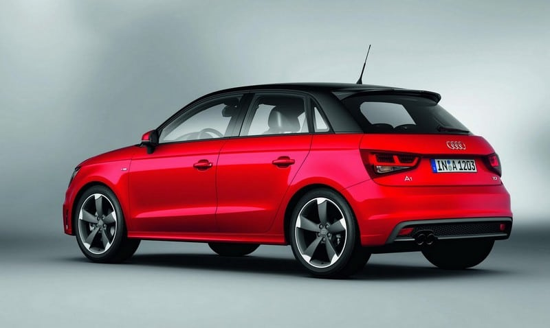 2011 audi a1 s line 2017 2018 best cars reviews