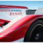 Toyota-TS030-lmp1-aile-arriere