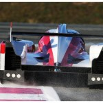 Toyota-TS030-lmp1 arriere
