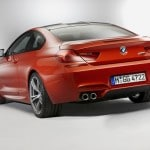 bmw m6 2012 coupe-2