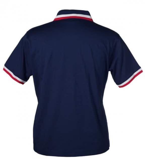 polo homme williams f1
