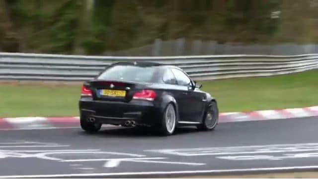 Nordschleife 2012 : best of des moments les plus insolites