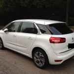 c4 picasso 2 3-4-arriere