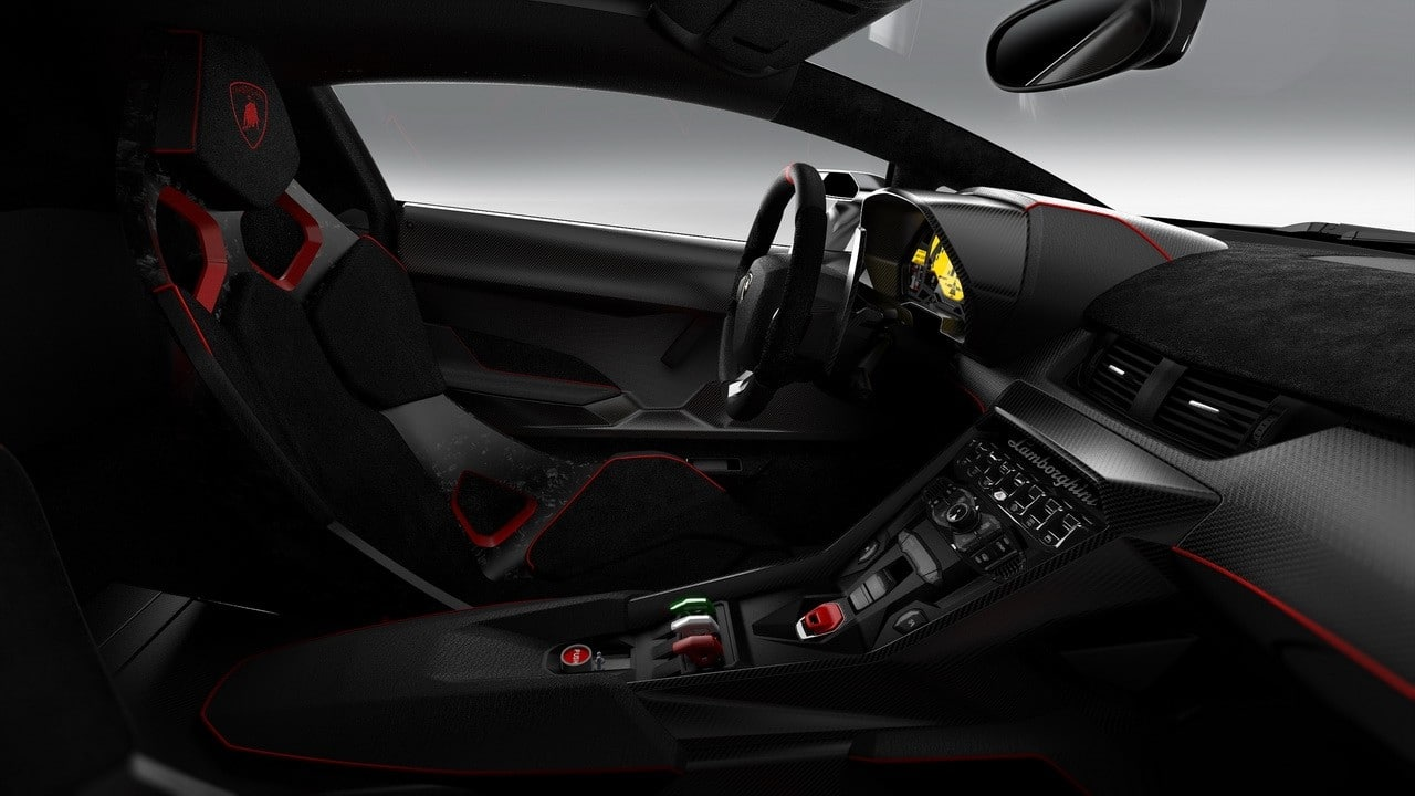 lamborghini veneno lp750 2013 fiche technique et prix. Black Bedroom Furniture Sets. Home Design Ideas