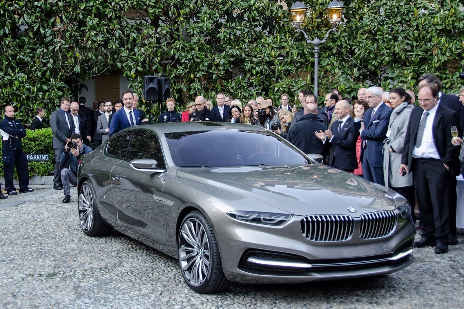 bmw-gran-lusso-coupe.jpg