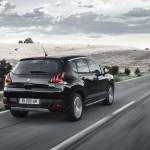 Peugeot-3008-restylage-arriere