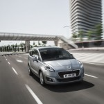 Peugeot-5008-restylage-2013
