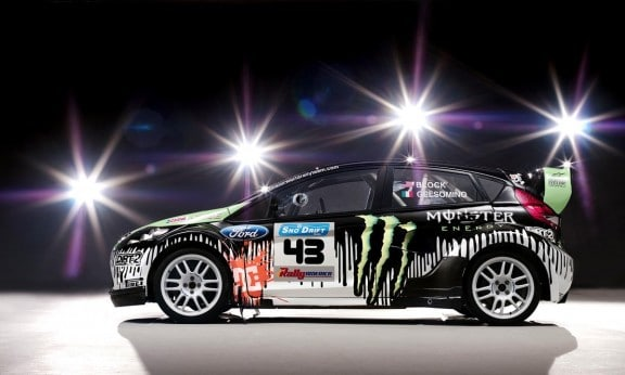 ford fiesta ken block-2