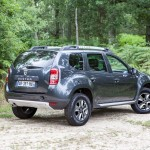 Dacia Duster restylage - 6
