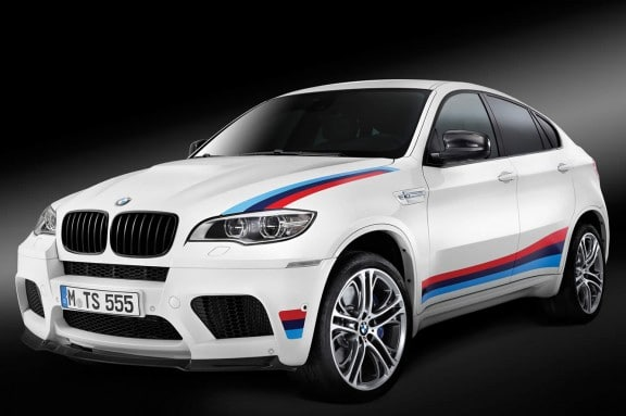 Bmw-X6-M-Special-Edition-2014