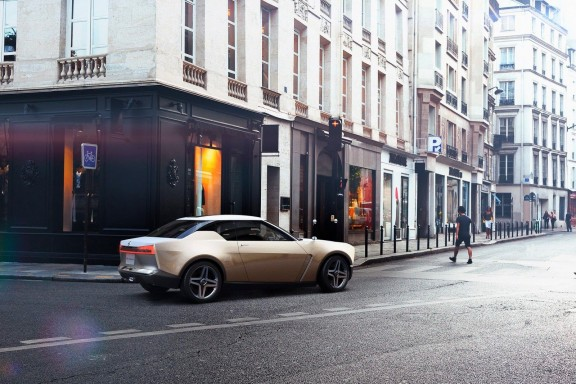 Nissan-IDx-Freeflow-Paris