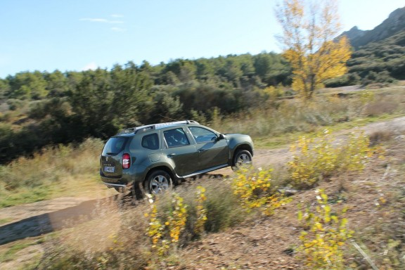 dacia duster restyle 2014_3