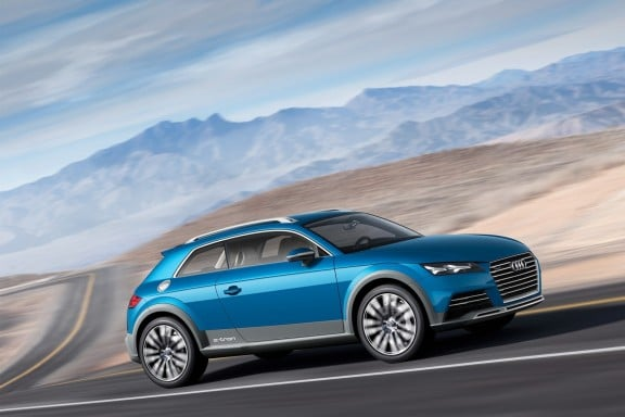 detroit audi-allroad-shooting-brake-concept