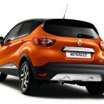 renault-captur-arizona