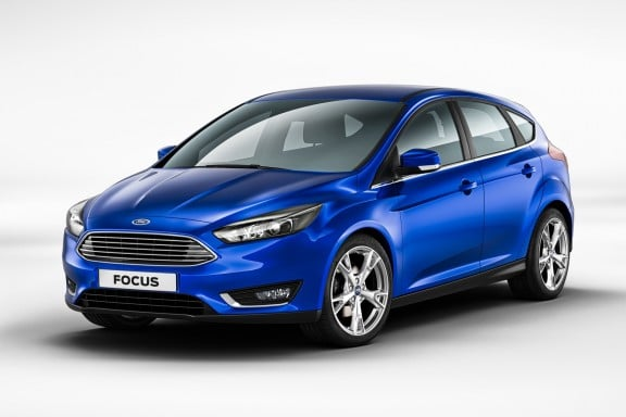 Ford-Focus-restylee