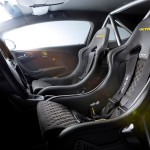 Opel Astra OPC Extreme - 5