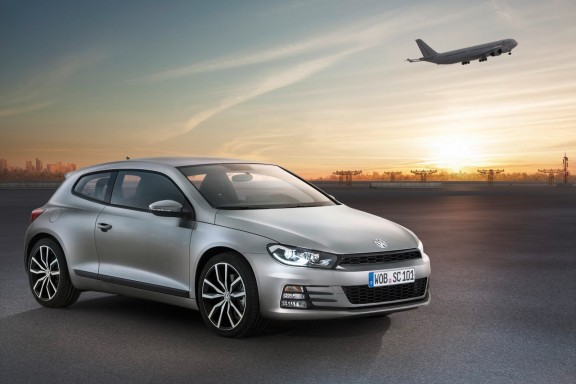 VW-Scirocco-restylage