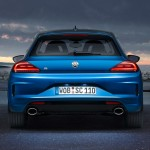 arriere VW-Scirocco-R-restylage