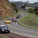image need for speed le film-2