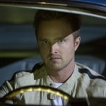 image need for speed le film-4