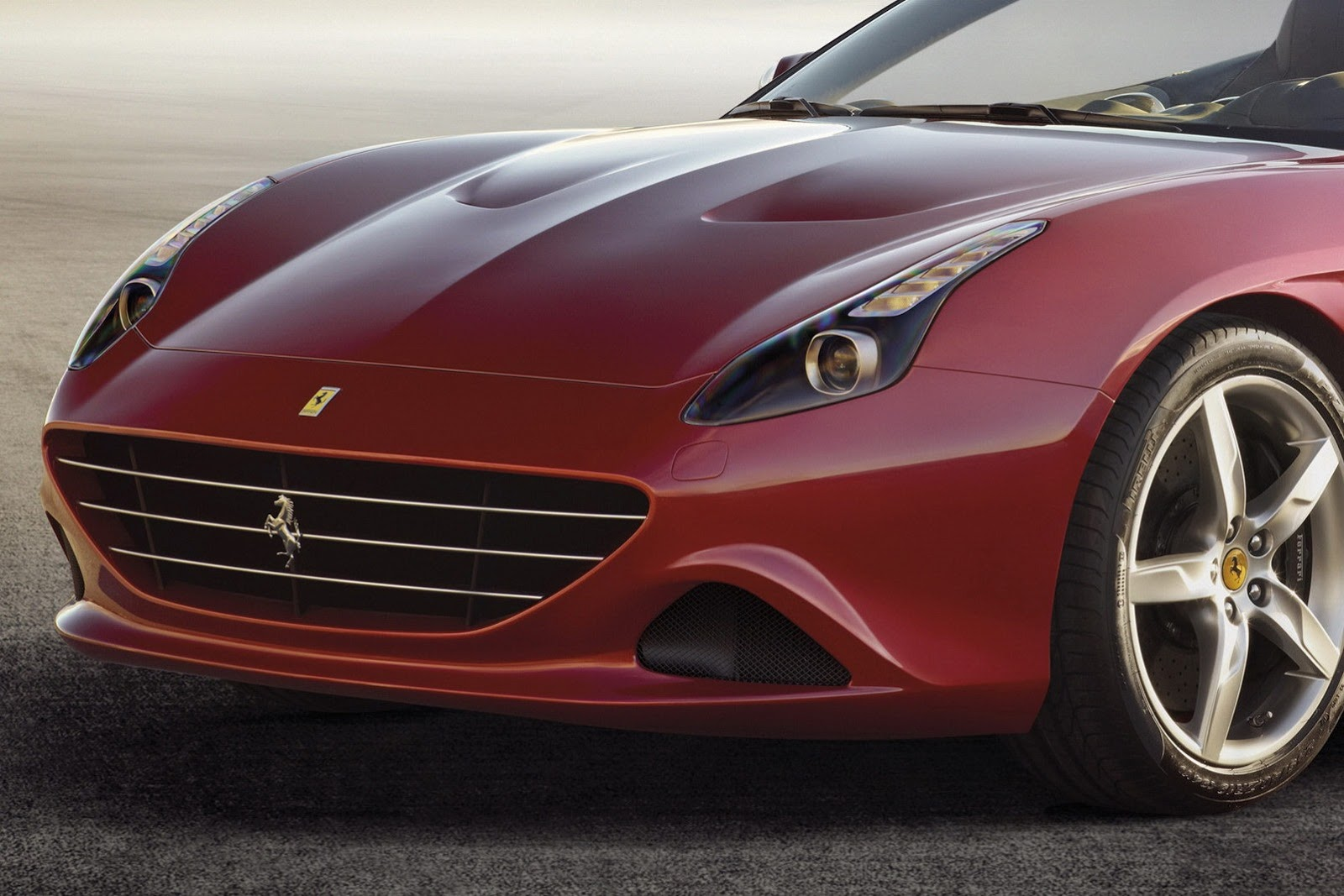 ferrari california t 2014 fiche technique prix sortie. Black Bedroom Furniture Sets. Home Design Ideas