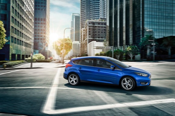 restylage-Ford-Focus