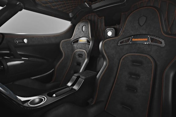 Agera One-1-interieur