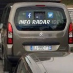 Citroen Berlingo RMG dep 35