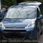 Citroen Berlingo RMNG dep 71