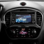 Nissan-Juke-NISMO-RS-2014 console centrale