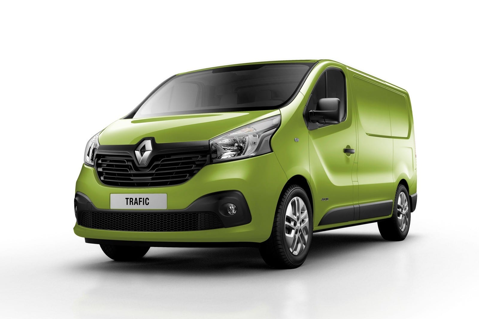 voici les nouveaux renault trafic opel vivaro 2014. Black Bedroom Furniture Sets. Home Design Ideas