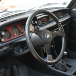 interieur bmw 2002 turbo