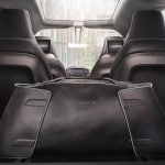 Ford-S-Max-Vignale-Concept-bagagerie