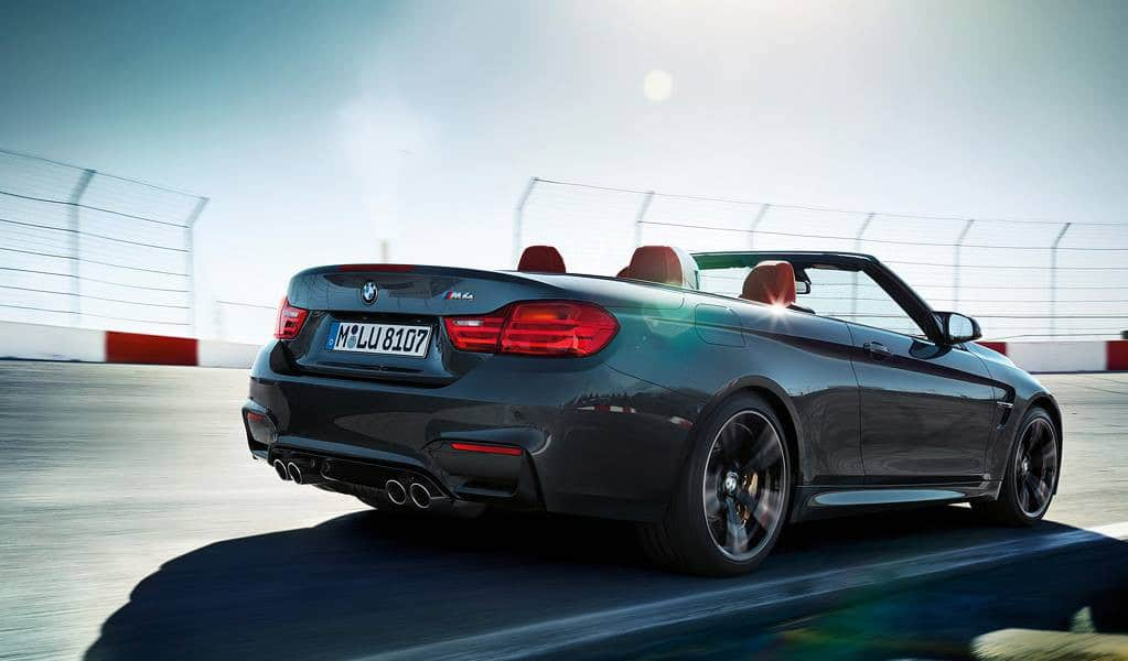 bmw m4 cabriolet tarifs quipements. Black Bedroom Furniture Sets. Home Design Ideas