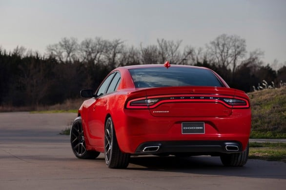 Dodge-Charger-restylee