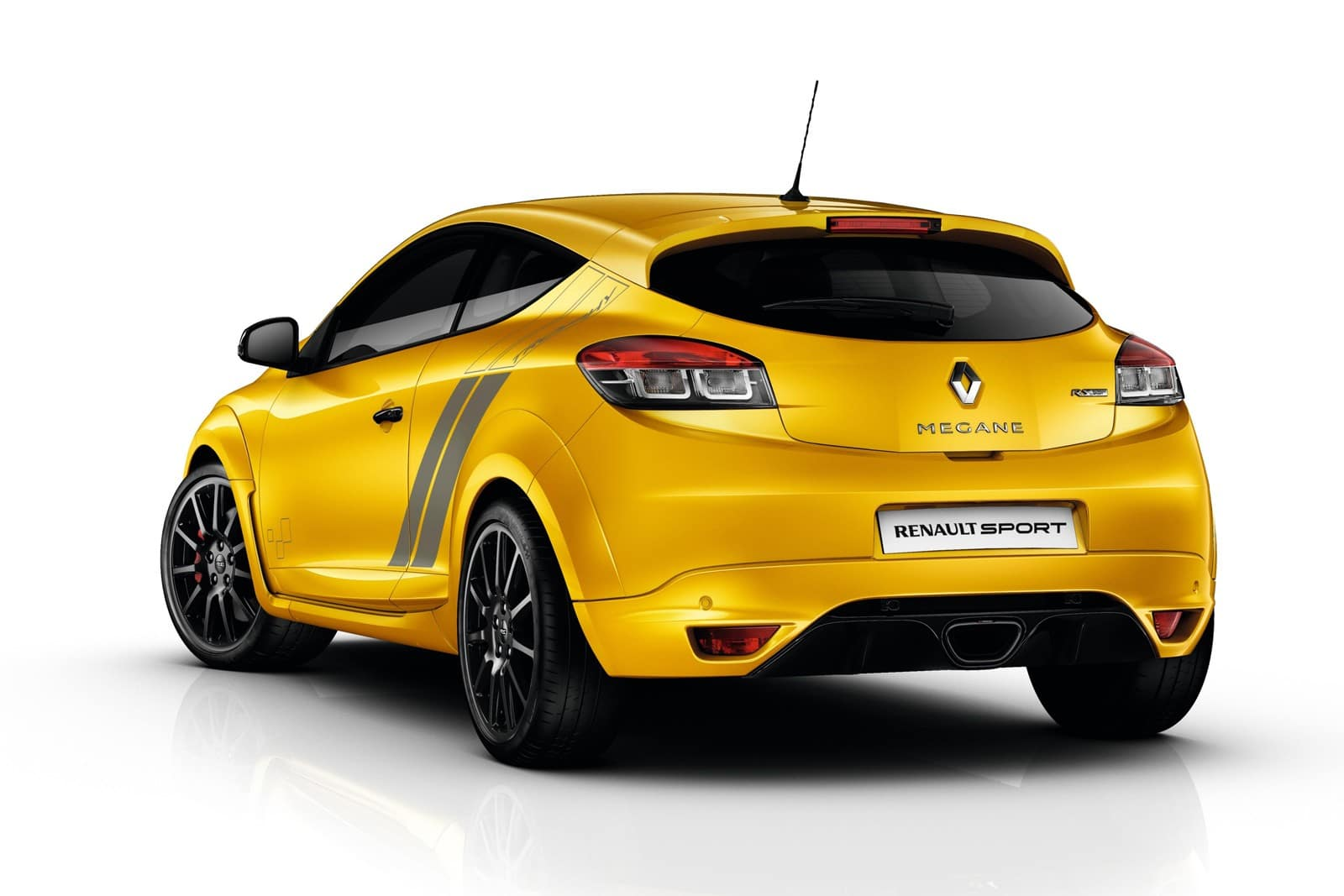 renault megane rs 275 trophy mangeuse de seat leon cupra. Black Bedroom Furniture Sets. Home Design Ideas