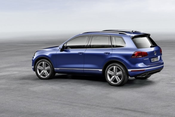 VW-Touareg-restylage
