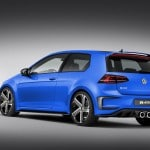 VW_GOLF_R400_Ar1_Blue_R