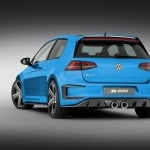 VW_GOLF_R400_Ar2_Blue