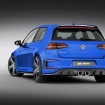 VW_GOLF_R400_Ar2_Blue_R